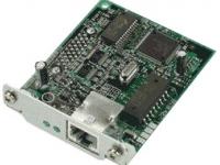 Сетевой адаптер XEROX NIC 098N02176