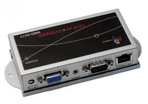HBT MBS-301T