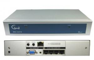HBT MBS-304TR