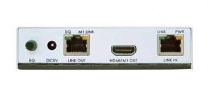 HBT HDMI-102TR