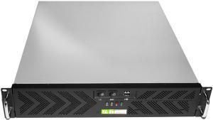CCTV-Интернет ТВ транскодер ITmicro ITMS-I11